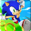 Download Android App Guides Sonic Dash 2 for Samsung