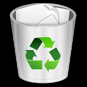 Easy Uninstaller App Uninstall For PC / Windows 7/8/10 / Mac – Free Download