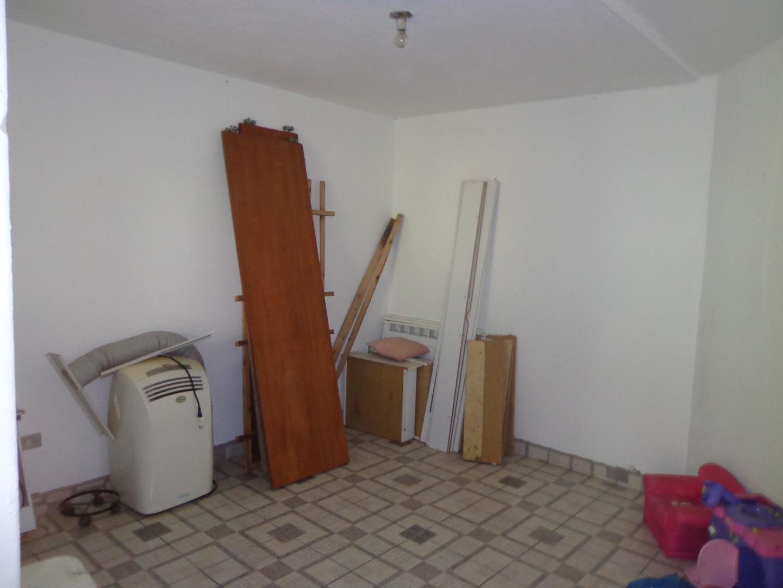 Casa em condomínio à Venda - Paisagem Renoir