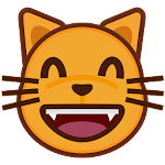 Play with cat APK Image