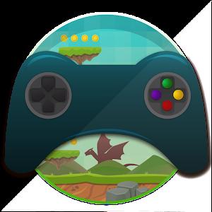Cellfun App Icon