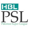 PSL 2017