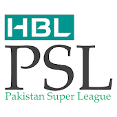 Download PSL 2017 APK for Laptop