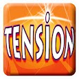 App-Player Tension