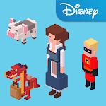 Disney Crossy Road For PC / Windows / MAC