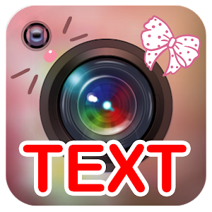 Text On Photo Editor