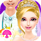 Wedding Preparation Salon 1.0.1 Apk