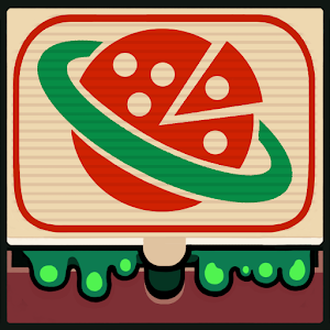 Slime Pizza For PC (Windows & MAC)