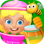 Beekeeper Kids Honey Farm Trip file APK Free for PC, smart TV Download