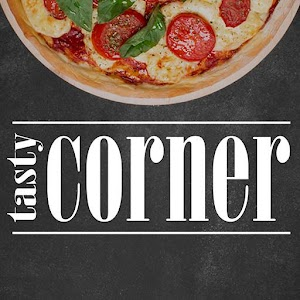 Download Tasty Corner for Windows Phone