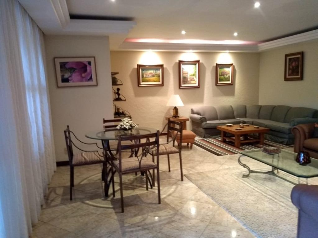 Cobertura à venda em Agriões, Teresópolis - RJ - Foto 5