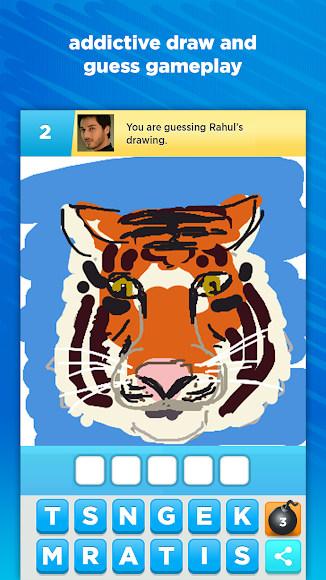 Draw Something 2.333.363