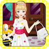 Star Fashion style dress up