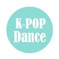 App 아이돌 안무 배우기 : KPOP DANCE apk for kindle fire