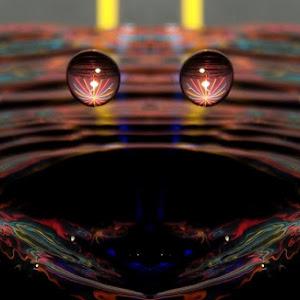 drops Oct 14 2012130cxc.jpg