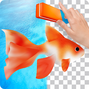 Tijery Remove Background Photo Editor For PC (Windows & MAC)