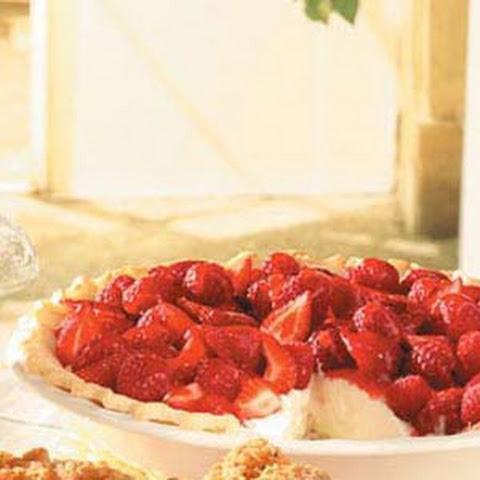 Peanut Butter Pot De Creme With Red Wine Suicide Recipes — Dishmaps