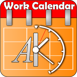 Work Calendar For PC / Windows 7/8/10 / Mac – Free Download
