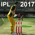Free T20 Cricket Games ipl 2017 3D APK for Windows 8