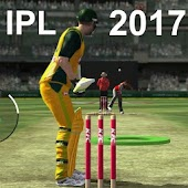 Game T20 Cricket Games ipl 2017 3D APK for Windows Phone