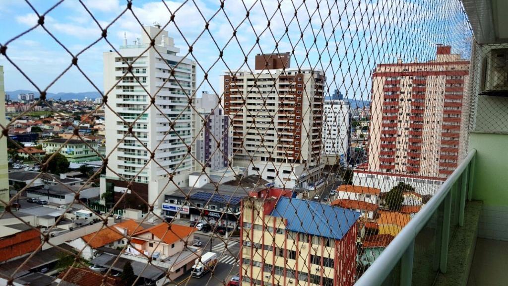 Apto 3 Dorm, Campinas, São José (AP0649) - Foto 20
