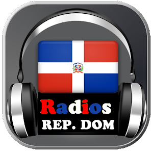 Download Dominican Radio For PC Windows and Mac