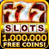 Double Win Vegas Slots 대표 아이콘 :: 게볼루션