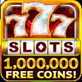 Playlab Free Casino Slots