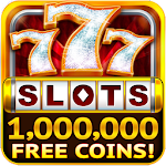 Playlab Free Casino Slots Apk