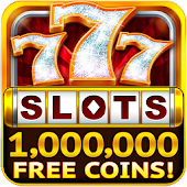 Playlab Free Casino Slots APK for Bluestacks