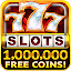 Playlab Free Casino Slots APK for Blackberry
