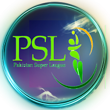 PSL T20 Records 2016