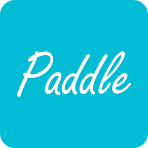 Paddle - Greek Life Management