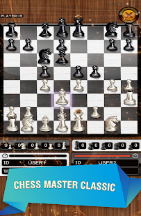 Free Chess APK for Kindle Fire