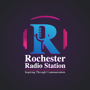 Rochester Radio Station for PC-Windows 7,8,10 and Mac
