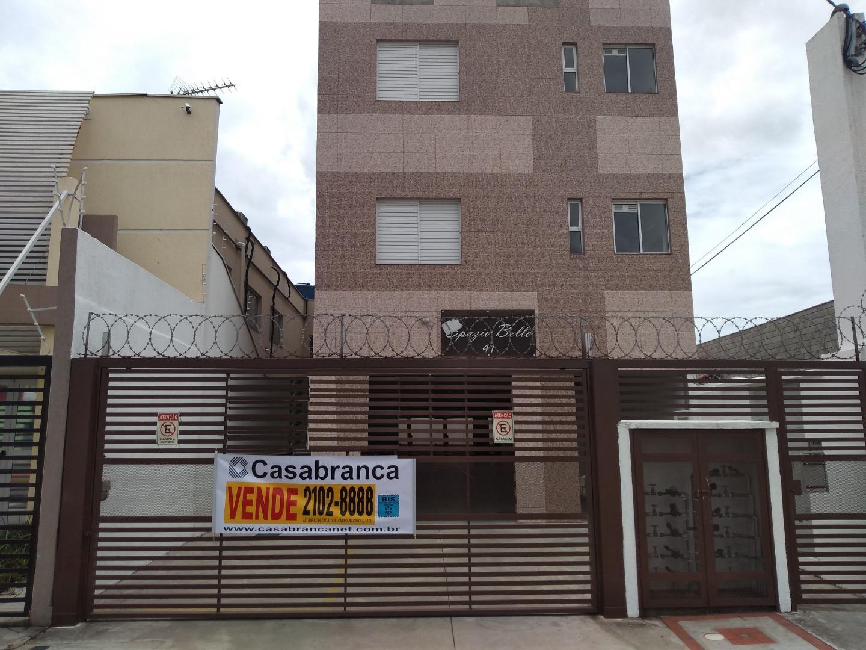 Kitinete à Venda - Sorocaba