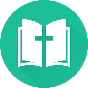 KJV Bible App – offline study daily Holy Bible For PC / Windows 7/8/10 / Mac – Free Download