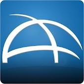 Download Sparwelt.de - Gutschein-App APK for Laptop