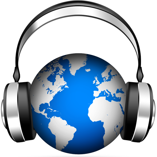 Android aplikacija Radio Slavonija na Android Srbija