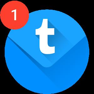TypeApp mail - email app Online PC (Windows / MAC)