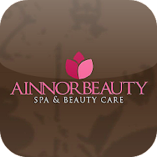 Ainnor Beauty Spa