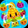 Game Fruit Story-Fruit Splash Mania APK for Kindle