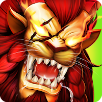 Tap GRIMM Legacy : Clicker Game - Idle Game Tycoon For PC (Windows/Mac)