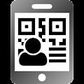 Cardless - QR Namecard APK Descargar