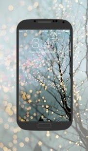 App Girly Wallpapers APK for Kindle