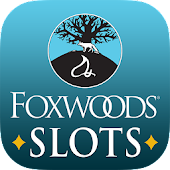 Free Download Foxwoods Slots APK for Samsung