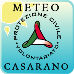 Download Meteo Casarano