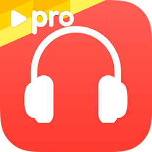 App Faster Mp3 Music Downloader apk for kindle fire