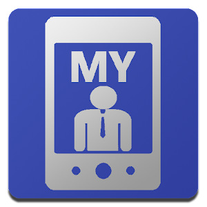 MyCard Manager for Android