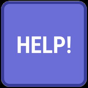 HQ Trivia Helper Unlimited For PC / Windows 7/8/10 / Mac – Free Download